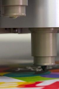 mpress-sidebanner-tech