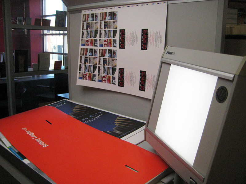 print-production-color