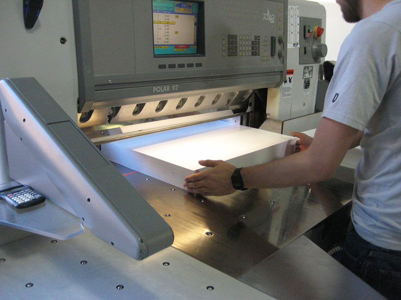 mpress-print-production