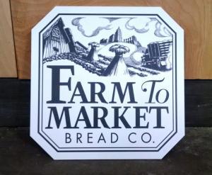 Farm to Market Header