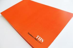 THS Book