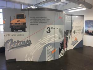 Ottawa-display